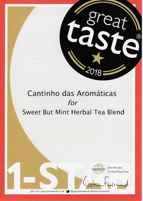 https://www.cantinhodasaromaticas.pt/produto/doce-menta-tisana-bio-cantinho-40g/