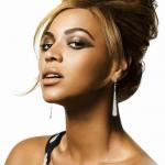 Beyoncé - Heaven