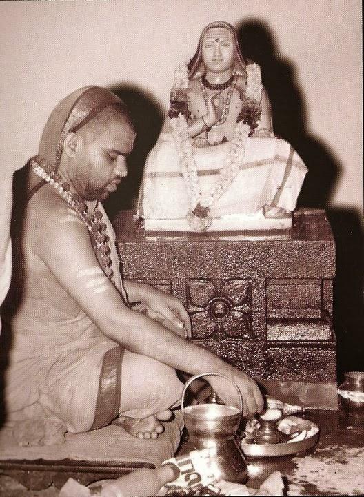 Philosophy of adi shankaracharya, swami sundara chaitanyananda guru adi shankaracharya.