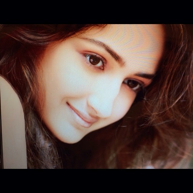 happiness , is an attitude , ... cultivate it! focus , on the positive ,, Actress Sayesha Saigal Hot Face Close Up Pics, Selfie Images