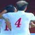 Link trực tiếp Việt Nam vs Indonesia ngày 09 - 11 -2016 (Giao hữu quốc tế chuẩn bị AFF Cup 2016)