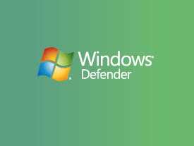 Windows Defender Latest Update 2016 Download For Windows