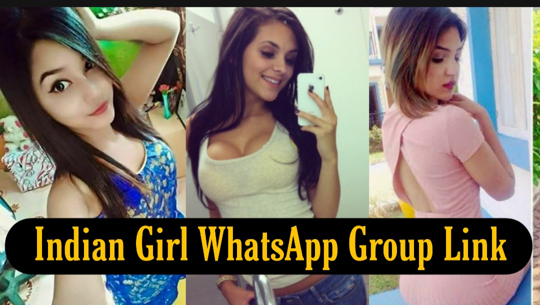 WhatsApp Messenger Group Link 2019