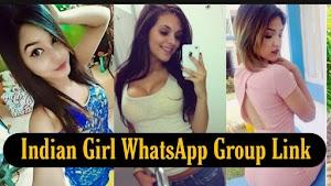 WhatsApp Messenger Group Link 2019
