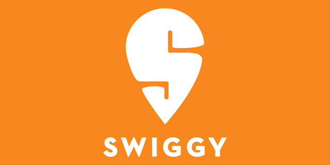 Swiggy Offer & Coupon: 50% OFF Promo Code, Today Free Delivery, First Order & New User