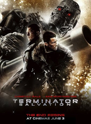 Nonton dan Download Terminator Salvation Subtitle Indonesia - Mini Bioskop
