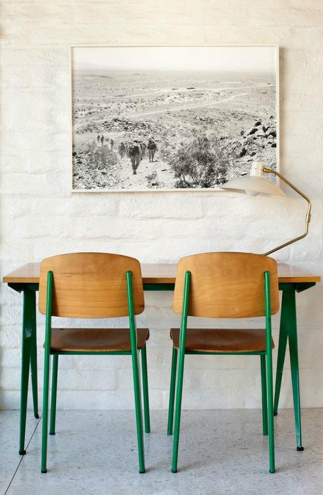 nobles pensamientos. Black Bedroom Furniture Sets. Home Design Ideas