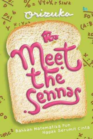 Sampul Buku Meet The Sennas - Orizuka.pdf