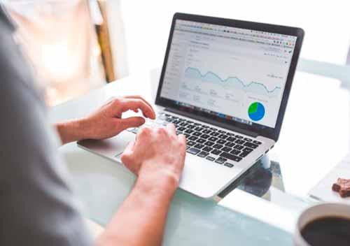 5 formas de utilizar los resultados del motor de búsqueda para obtener clasificaciones más altas