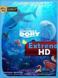 Buscando a Dory 2016 HD [1080p] Latino [GoogleDrive] DizonHD