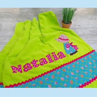 toallas-playa-personalizadas