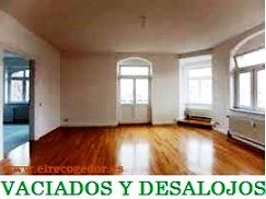 http://www.centroretobarcelona.com/p/vaciados-de-pisos-inmuebles-barcelona.html
