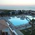 מלונות יוקרתיים בקוס ל-2020 - מהו המלון הטוב ביותר?