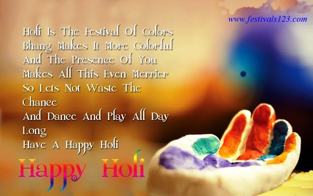 festivals123.com_holi_hd_greeting_card_8