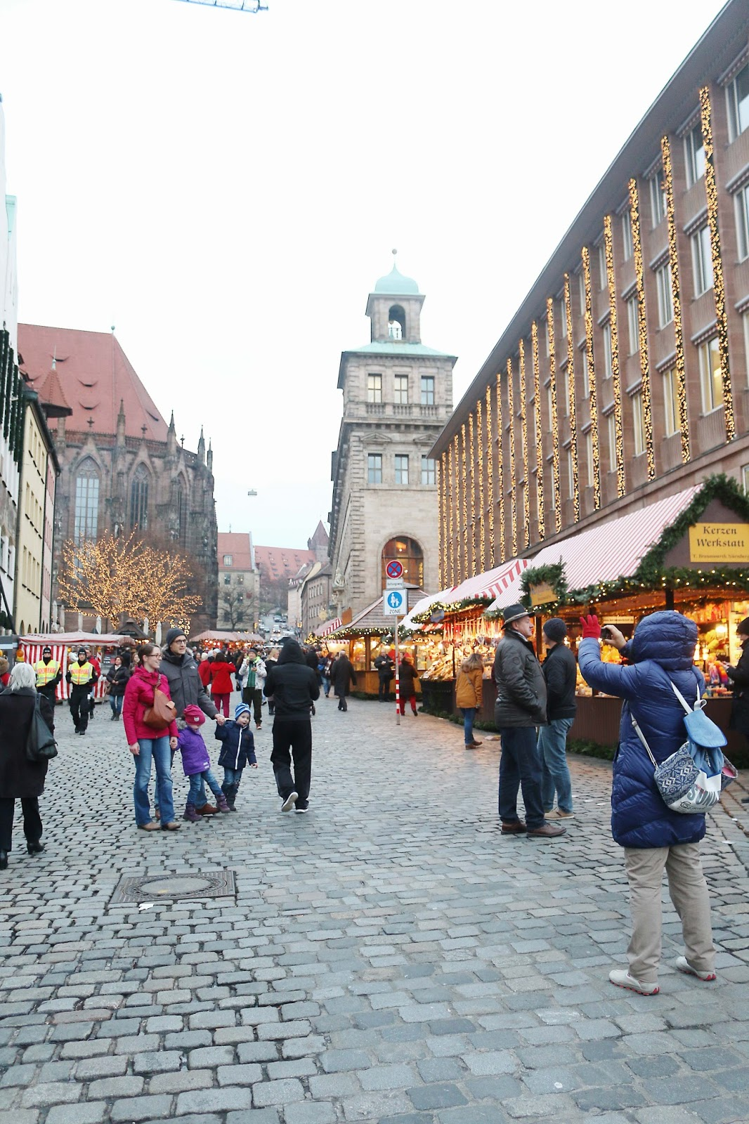 Christmas, Travel, Lifestyle, Blogmas, Christmas Markets, Nuremberg, Germany, Visiting Nuremberg, what to do in nuremberg, christmas markets to visit