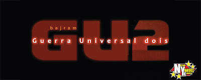 http://new-yakult.blogspot.com.br/2017/02/guerra-universal-um-1998.html