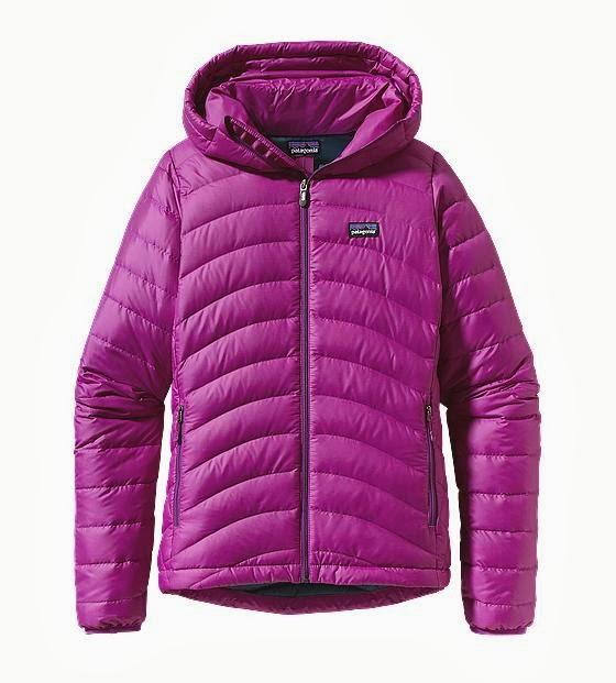 info for d6803 ce418 IDEE REGALO...VEDERLI E' VOLERLI: Una giacca invernale calda ...