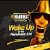 Full List Of Headies Award Nominees ( The Headies Awards 2018, 12th Edition )