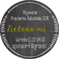 http://pracowniarekodzielaszok.blogspot.com/2016/02/wyzwanie-33-zielono-mi.html