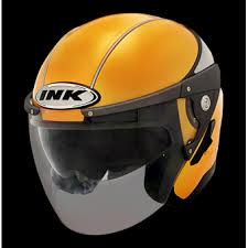 HELM INK METALLICO / METALICO