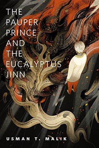 Romancing the Social Sciences: Review: The Pauper Prince and the