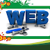 Google Webmaster Tools and Its Features