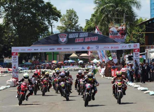 Honda-dream-Cup-Purwokerto16