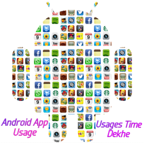 Kisi-Bhi-Android-App-Ki-Usage-Time-Kaise-Pata-Kare