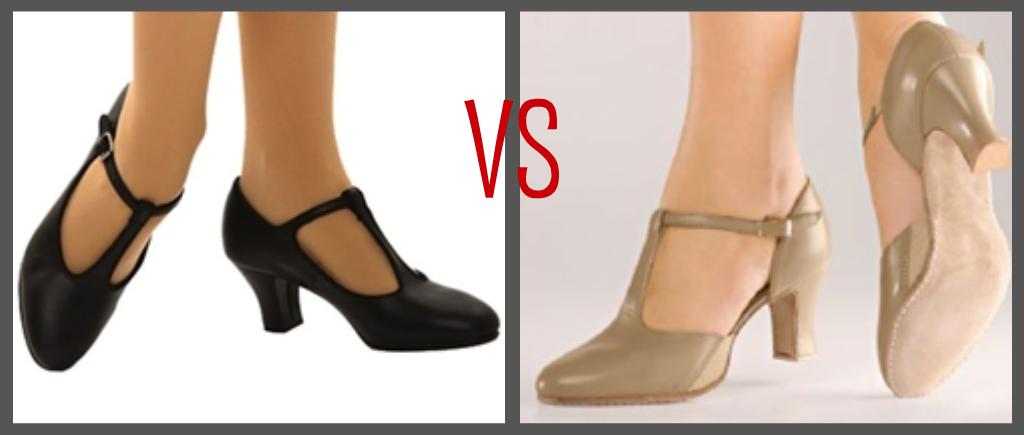 Laduca Shoe Size Chart