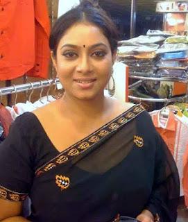 Shabnur Bangladeshi Actress Sweet Photos