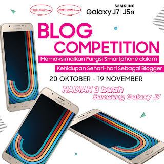 http://forum.femaledaily.com/showthread.php?23689-Female-Daily-x-Samsung-Blogger-competition-x-Samsung-Galaxy-J-Series