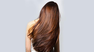 olive oil helps to manage your hair