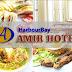 Paket Buka Puasa Amir Hotel Menawarkan Promo Beli 5 Gratis 1