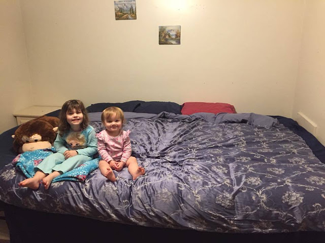 Peaceful Parenting Turn Your Crib Into A Cosleeper