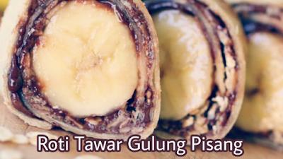http://berjutaresep.blogspot.com/2017/05/resep-roti-tawar-gulung-pisang.html