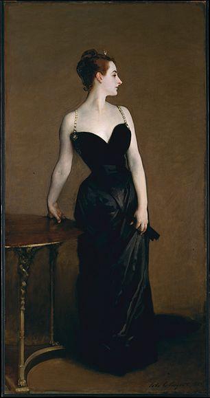 madame-x-de-john-singer-sargent-1883