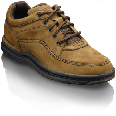 Best Rated Men S Walking Shoes