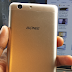 Gionee Marathon M5 Specifications, Review and Price
