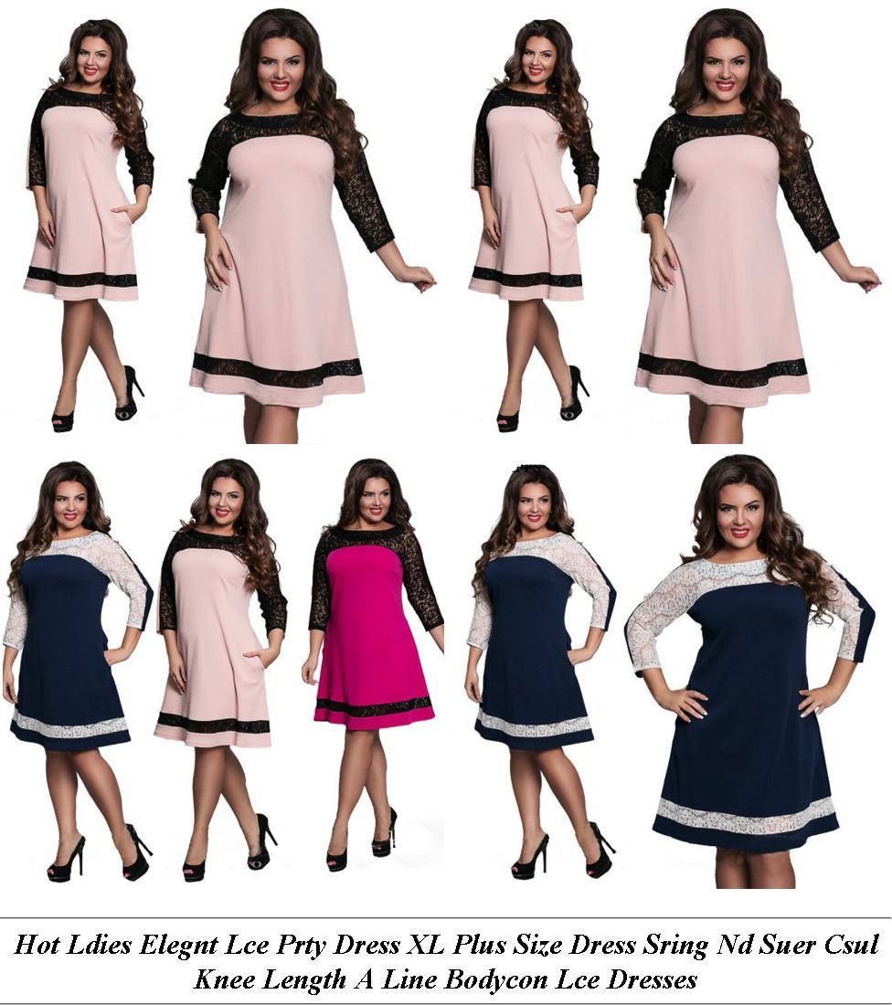 Shirt Dress Uk Eay - Womens Denim Jeans Sale - Summer Dresses Long Sleeves