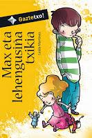 http://www.euskaragida.net/2014/11/max-eta-lehengusina-txikia.html