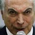 NA CONTRAMÃO: BRASIL APOIA ONU NA TENTATIVA DE TIRAR JERUSALÉM DO CONTROLE DE ISRAEL