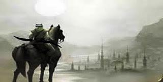 Syaifuddin Qutuz dan Perang Ain Jalut Tonggak Kehancuran Pasukan Mongol