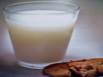 Gambar 10 Macam Susu Dan Susu Yang Bagus Untuk Bayi