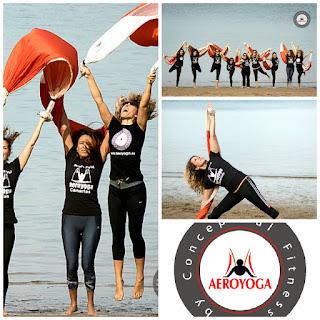 /aeroyoga-teacher-training-islas-canarias-tenerife-aeropilates-aero-pilates-yoga-fitness-aereo-aerial-aerien-fly-flying-columpio-trapeze-hamac-stage-teacher-training-wellness-ejercicio-deporte-fisio-spa-terapia-bienestar-formacion-profesional-negocios