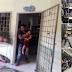 Tebusan di Sabah: Penjenayah mati ditembak, tebusan budak perempuan cedera
