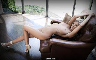 Casual Bottomless Girls - Kimber%2BCox-S01-039.jpg