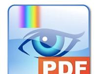 PDF-XChange Viewer 2017 Offline Installer Download
