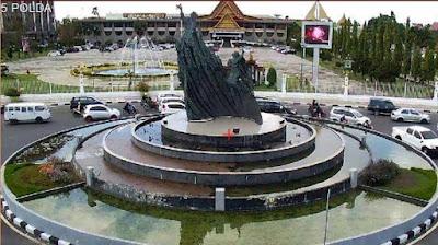 Peluang Usaha Bisnis di Pekanbaru