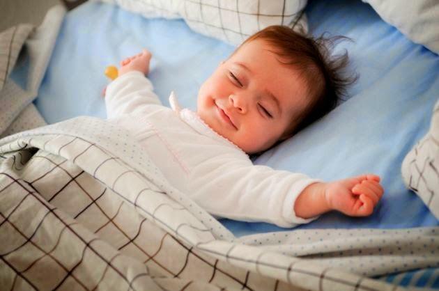 Dormir-bien-nos-hace-mas-bellos.jpg