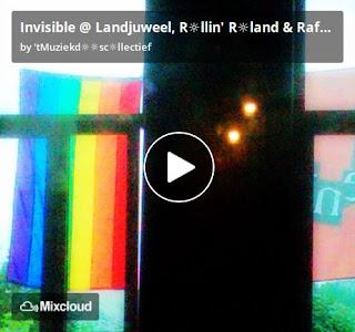 https://www.mixcloud.com/straatsalaat/invisible-landjuweel-rllin-rland-rafas-echekske/